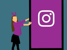 Maximum Benefits from Instagram
