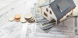 Reduce Taxable Income