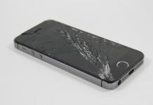 iPhone Glass Repair Tips