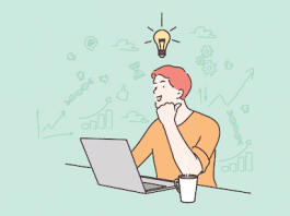 Create a Good Quality Website
