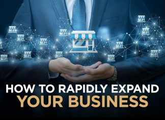 Expand Your Business with Little