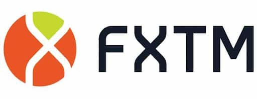 FXTM Review 2021