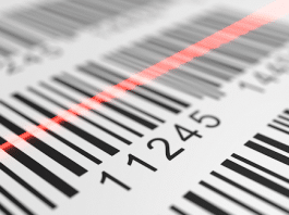 How Do Barcodes Work