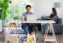 Tips to Manage Remote and Hybrid Workers