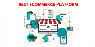 eCommerce Plugins for Magento